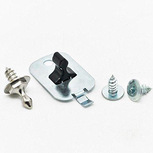 Opiniones de secadoras whirlpool más recomendados. 13