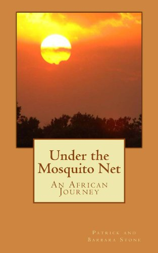 Under the Mosquito Net (English Edition)