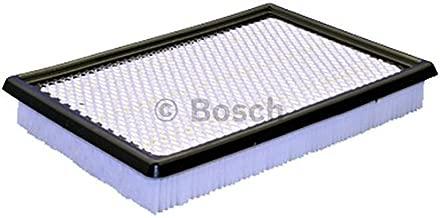 Bosch Workshop Air Filter 5269WS Toyota