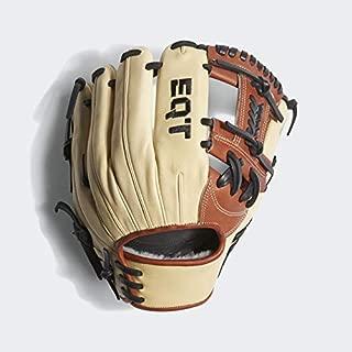 Best baseball gloves adidas Reviews