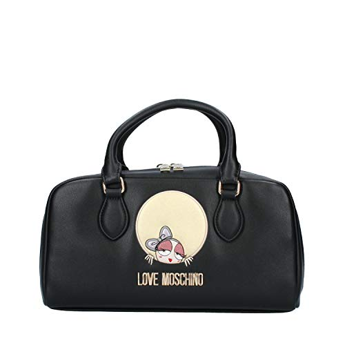 Love Moschino JC4308PP08KQ0
