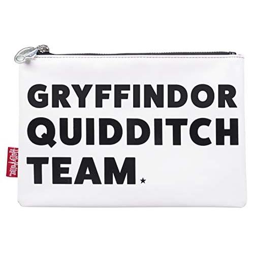 Borsa Harry Potter - Quidditch (squadra di Quidditch)