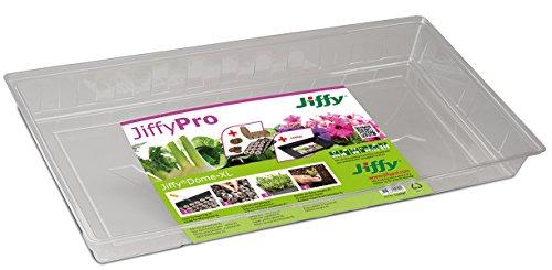 Jiffy 005524 Maxi Serre Toit Module d