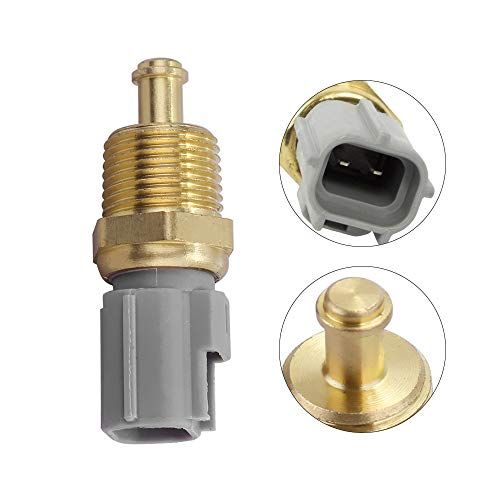 Price comparison product image Engine Oil Temperature Sensor Replaces Motorcraft DY-961 for Ford 7.3L Powerstroke F-250 F-350 F-450 1994-2003