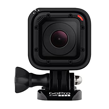 Best gopro hero session 4 Reviews