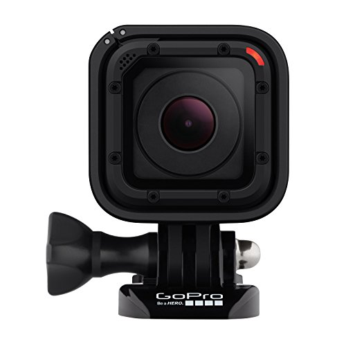 GoPro HERO4 Session (Waterproof...