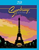 Best Bluray Concerts - Supertramp: Live In Paris (1979) [Blu-ray] Review