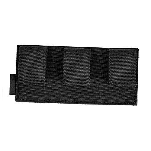 OneTigris Ceinture d'adaptation MOLLE - Adaptateur de ceinture modulaire pour ceinture.