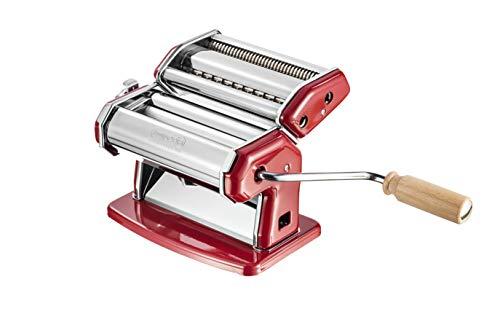 Nudelmaschine IMPERIA La Rossa 20631