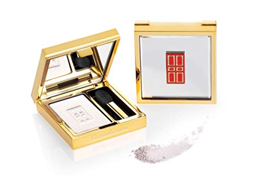 Elizabeth Arden Eye Shadow Singles Sugar Cube,   3 ml