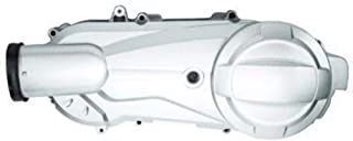 Best gy6 engine cover Reviews