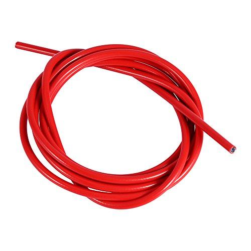 Dioche Cable de Frenos, Cable de Freno Desviador de Cables de Freno...