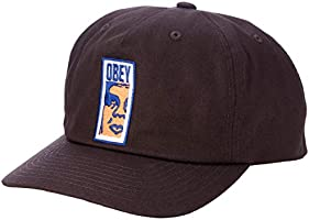 Save on select Obey clothing. Discount applied in prices displayed.