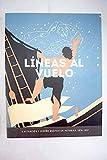 Líneas al vuelo: ilustración y diseño gráfico en Asturias, 1879-1937
