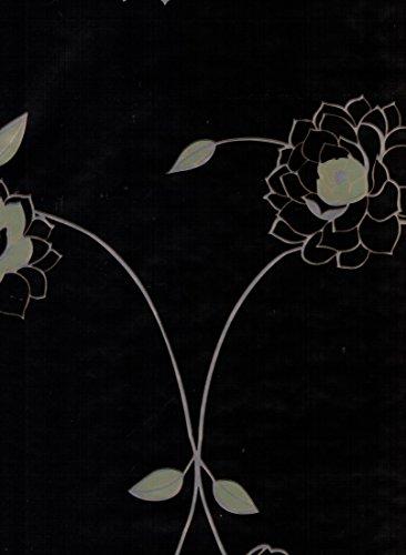 Oracal Film autocollant bois 2 m x 90 cm Meuble Bois Film Film décoratif Film décoratif Armoire d'écran Motif 36 A