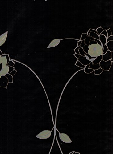 Oracal Film autocollant bois 2 m x 60 cm Meuble Bois Motif d'un film film décoratif Film décoratif Armoire 27