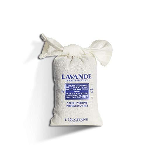 occitane–Lavender Perfumed Sachet 35g
