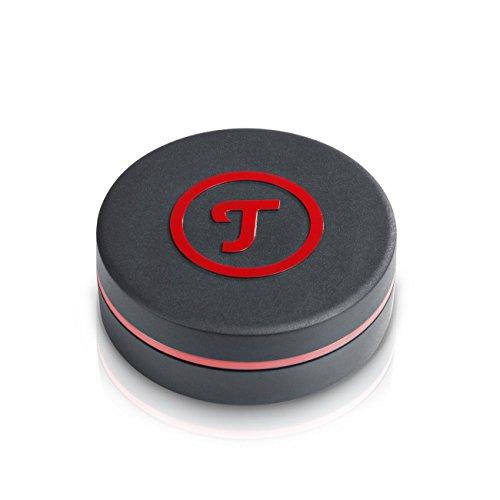 Teufel Puck-Control-Funkfernbedienung - Funkfernbedienung für den BOOMSTER und das Concep E Digital