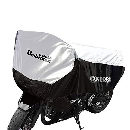 Oxford Umbratex Bike Cover (X-Large)