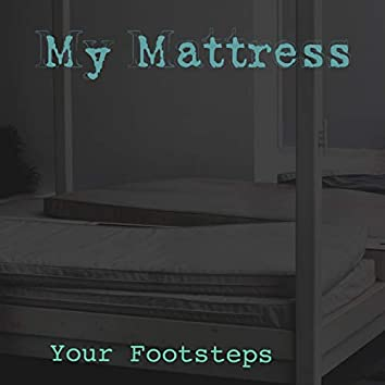 Your Footsteps