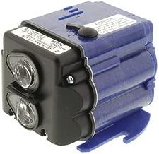 Sloan 3325450 EBV-129-A-C | G2 Electronic Module - Only Water Closet
