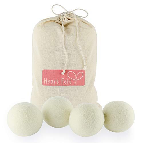 Best felt balls for dryer for 2020