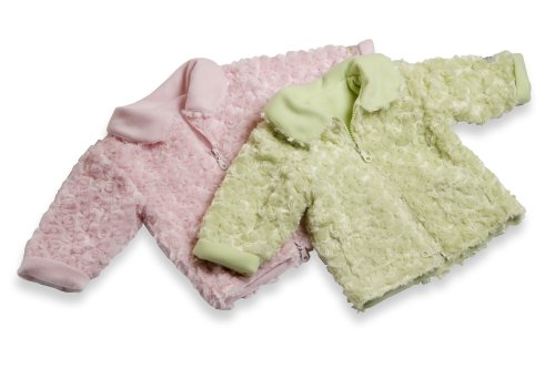 Oh So Soft pour femme Variation Parent vert S
