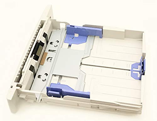 Great Price! Brother 250 Page Paper Cassette Tray – MFC8700, MFC-8700, MFC9600, MFC-9600, MFCP2500, MFC-P2500