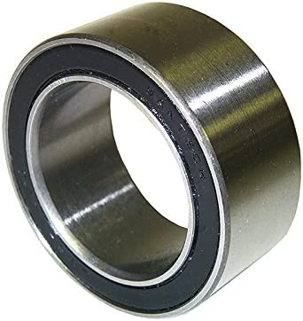 Santech Choice Industries Large special price !! MT2029 Air Conditioning Clutch Bearing