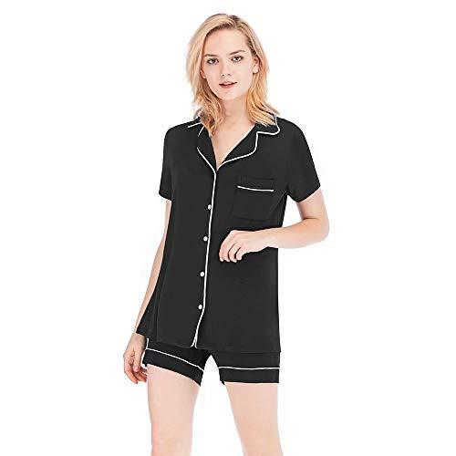 Catálogo de Pijama Dama para comprar online. 9