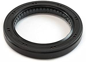 Mazda KN01-27-238, Transfer Case Input Shaft Seal