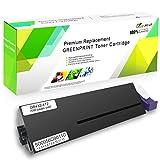 Cartucce toner compatibili B412 B432 B512 MB492 MB472 MB562 GREENPRINT Volume elevato 7000 pagine per OKI B412dn B432dn B512dn MB492dn MB472w MB562dnw Stampanti laser