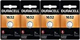 DURACELL BATTERY FINDER