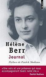 Journal. (1942-1944) de Hélène Berr
