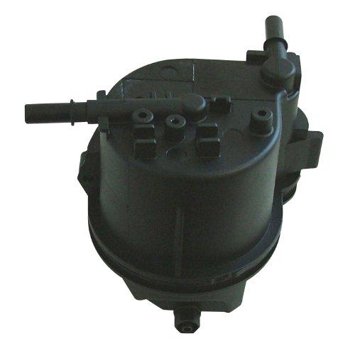 Mecafilter ELG5364 Filtre à gasoil