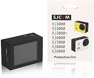 Película de Proteção Para Tela Lcd Touch Display das Câmeras SJCam