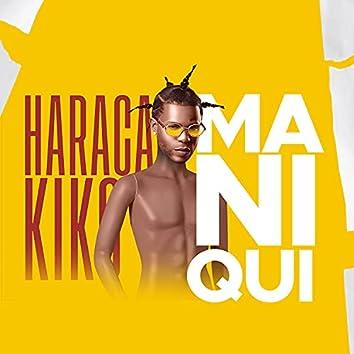 Maniqui