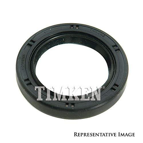 Timken 222210 Power Steering Worm Shaft Seal