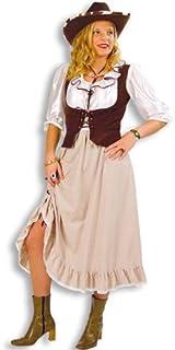 Kleider Auf Auf FürWestern Suchergebnis Suchergebnis uJ5TlKcF31