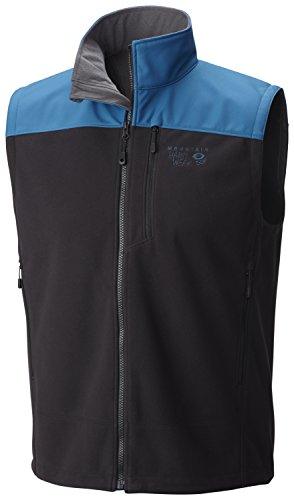 Mountain Hardwear Mountain Tech II Vest - Men's