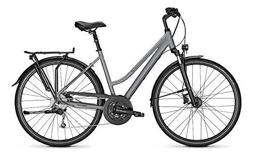 RALEIGH Donnington City Bike 2020 (28