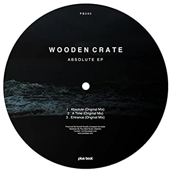 Absolute EP