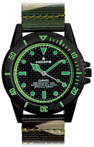 Orologio HOOPS per uomo 2515l-05