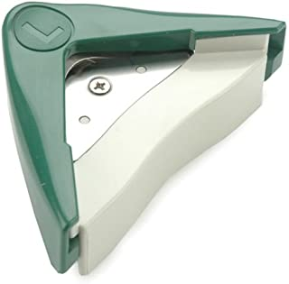 Corner Rounder Large Punch-10mm by Aidox