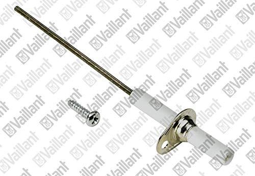 Vaillant 090686 Überwachungselektrode VK11-93E (inklusive/1+2)