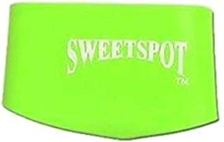Sweetspots (Light Green)