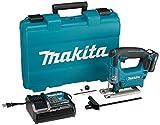 マキタ(Makita) 充電式ジグソー JV101DSH