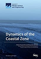 Dynamics of the Coastal Zone