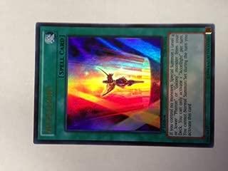 Yu-Gi-Oh! - Accel Light (ZTIN-EN016) - 2013 Zexal Collection Tin - 1st Edition - Ultra Rare