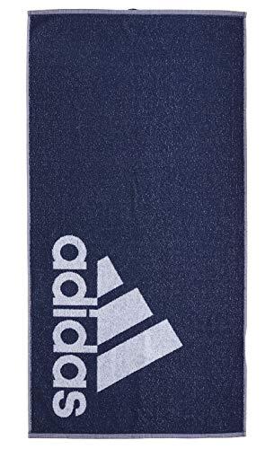 adidas Toalla modelo TOWEL S marca